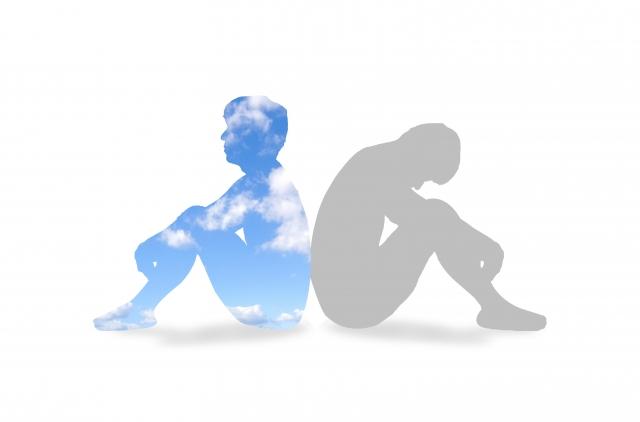 残業多過ぎ【自律神経失調症】発症!うつになる前にとるべき行動とは!?